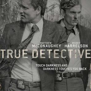 True Detective OST Season 1