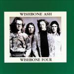 Wishbone Ash-Wishbone Four, +, 1973