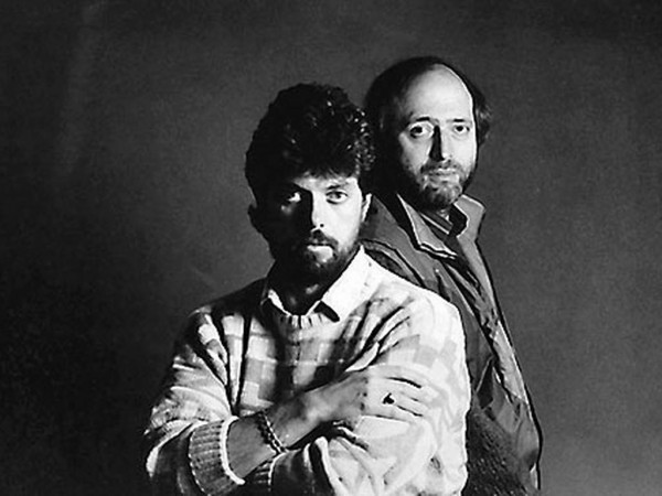 The Alan Parsons Project - Best