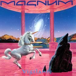Magnum-Greatest Hits.